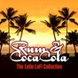 Compilation Rum & coca cola (the latin lofi collection) avec Pupi Campo / The Andrews Sisters / Machito / Antonio Arcano / Bob Crosby...