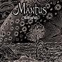 Album Katharsis de Mantus
