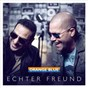 Album Echter freund (radio edit) de Orange Blue