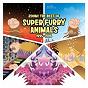 Album The Best Of de Super Furry Animals