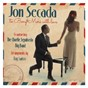 Album To beny moré with love (feat. the charlie sepulveda big band) de Jon Secada