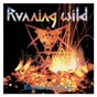 Album Branded and Exiled de Running Wild