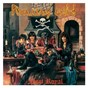 Album Port Royal de Running Wild