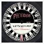 Album Let's Get Lost (feat. Neil Tennant) de The Pretenders