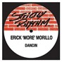 Album Dancin' de Erick Morillo