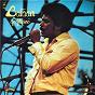 Album Afrofilipino de Joe Bataan