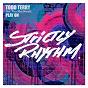 Album Play on (feat. tara mcdonald) de DJ Todd Terry
