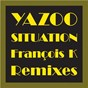 Album Situation de Yazoo
