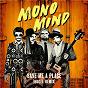 Album Save me a place de Mono Mind