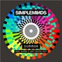 Album Summer de Simple Minds