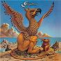 Album Gryphon de Gryphon