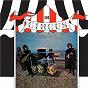 Album Circus de Circus