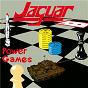 Album Power games de Jaguar