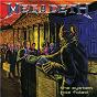 Album The system has failed de Megadeth