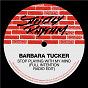 Album Stop Playing With My Mind de Barbara Tucker