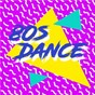 Compilation 80s dance avec The Whispers / Yazoo / Alison Moyet / Erasure / Thompson Twins...