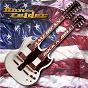 Album American Rock 'n' Roll de Don Felder