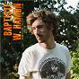 Album De mille feux de Baptiste W Hamon