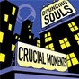 Album Crucial moments de Bouncing Souls