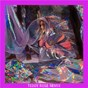 Album Undo de Transviolet