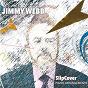 Album Slipcover de Jimmy Webb
