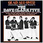 Album Glad all over de The Dave Clark Five