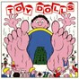 Album Fat Bob's Feet de Toy Dolls
