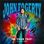 Album 50 year trip: live at red rocks de John Fogerty