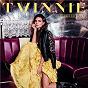 Album Hollywood Gypsy de Twinnie