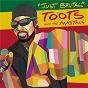 Album Just brutal de Toots & the Maytals
