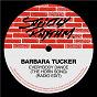 Album Everybody Dance (The Horn Song) de Barbara Tucker