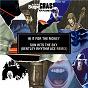 Album In it for the money / sun hits the sky (bentley rhythm ace remix) de Supergrass