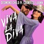 Album VIVA LA DIVA (feat. Countess Luann) de Desmond Child