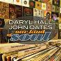 Album Our Kind of Soul de John Oates / Daryl Hall
