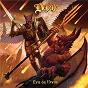 Album Lord of the Last Day de Dio