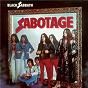 Album Symptom of the Universe de Black Sabbath