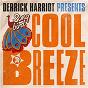 Compilation Derrick Harriott Presents Cool Breeze avec The Crystalites / Big Youth / Roman Stewart & Dave Robinson / Glenn Brown & the Crystalites / I. Roy...
