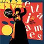 Album Breakin' Up Somebody's Home de Etta James