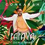 Album Papaya de Conkarah