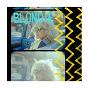 Album Rapture de Blondie
