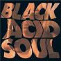 Album Black Acid Soul de Lady Blackbird