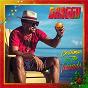 Album Christmas in the Islands de Shaggy