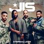 Album Eternal Love de JLS