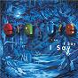 Album I Love Saturday (Ian Levine Remix) de Erasure