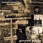 Album Bittersweet Symphony de Richard Ashcroft