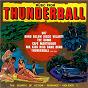 Album Music from Thunderball de 101 Strings Orchestra