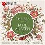 Compilation The Era of Jane Austen avec Mozart Festival Orchester & Alberto Lizzio / Divers Composers / Joseph Haydn / Slovak Philharmonic Orchestra, Alfred Scholz / Luigi Boccherini...