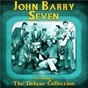 Album Anthology: The Deluxe Collection (Remastered) de John Barry