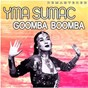 Album Goomba Boomba (Remastered) de Yma Sumac