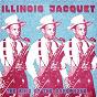 Album The King of the Saxophone (Remastered) de Illinois Jacquet